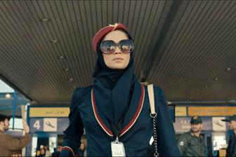 بهروز افخمی از سریال صهیونیستی «تهران» می گوید