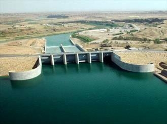 اختصاص ۷ میلیارد ریال به بازسازی ۴ سد در تهران