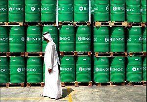 عربستان قیمت طلای سیاه را به ۱۵۰ دلار میرساند