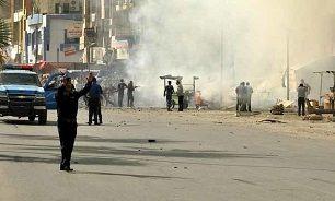 کشته شدن 70 هزار پاکستانی در حملات تروریست ها