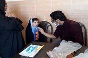 ایران کشور اول منطقه درحوزه پوشش خدمات سلامت