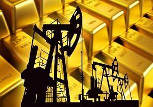 درخواست هندی ها از عربستان برای قیمتگذاری معقول نفت