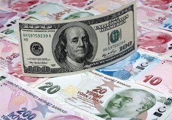 سهم دلار در معاملات وارداتی سامانه نیما