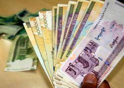 چرا ارزش پول ملی کم شد؟