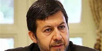 جمالی نژاد به عنوان عضو کمیته پدافند غیرعامل وزارت کشور منصوب شد