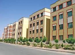 پایان ثبت نام مسکن مهر در شهرهای جدید تهران