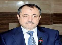 ابهام در مرگ وزیر کشور سوریه