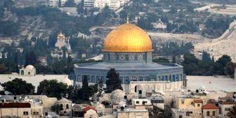 دعوت گروههای مقاومت فلسطین به انتفاضه