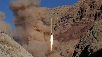 قدرتمندترین کشورهای دنیا در ساخت موشک های حمل سلاح هسته ای