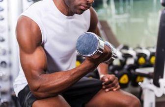 6 توصیه مهم برای داشتن عضلات سالم