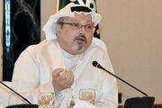 عربستان مسئولکشته شدن خاشقجی است