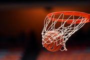 تیم ملی بسکتبال سهنفره نتیجه را به رومانی واگذار کرد