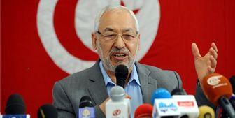 پیشتازی حزب «النهضه» در نتایج غیر رسمی انتخابات پارلمانی تونس