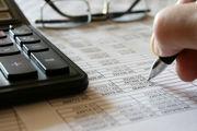 چگونه یک حسابدار خوب استخدام کنیم؟!