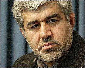 شجاع پوریان؛ پیشگامی شورای شهر تهران برای اعلام اموال و دارایی های خود به قوه قضاییه