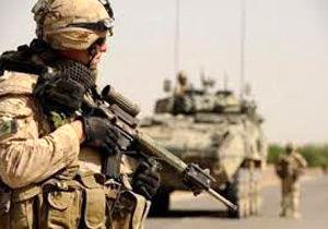 بازگشت عناصر «القاعده» و «داعش» به جنوب یمن با نظارت سعودی