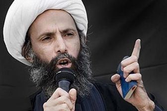 دستگاه دیپلماسی در برابر حکم شیخ نمر منفعل نباشد