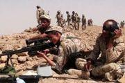 مرحله جدید مبارزه یمنی ها با متجاوزان سعودی