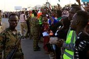 معارضان سودان برای آغاز نافرمانی مدنی فراخوان دادند