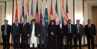 کدام نمایندگان از طالبان در نشست مسکو حضور یافتند؟