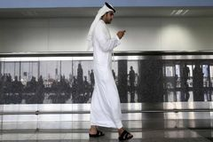 امارات مدعی عدم استفاده از جاسوسافزار صهیونیستی «پگاسوس» شد