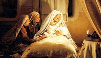 """3 روز اکران صلواتی فیلم """"محمد رسولالله(ص)"""" در پردیس تئاتر تهران"""