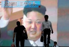 ژاپن از تحریمهای جدید آمریکا علیه کره شمالی حمایت کرد