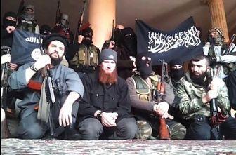 وهابی ها برای گروه های تروریستی نیرو جذب می کنند
