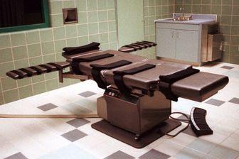موج اعدامهای فدرال، دلیل افزایش شیوع کرونا در زندانهای آمریکا