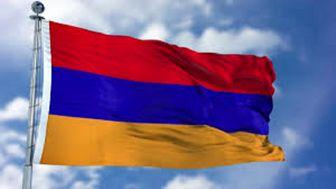 ارمنستان پرونده جنایی در خصوص مناقشه قره باغ به جریان انداخت
