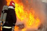 7 کشته و مجروح در پی انفجار منزل مسکونی در اهواز