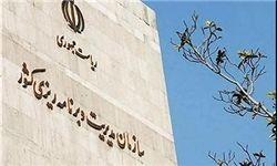 شورای اقتصاد بخشنامه بودجه سال ۹۵ را تصویب کرد