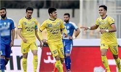 تغییر زمان بازی دیدار نفت و استقلال خوزستان