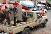 فرقهگرایی در جنوب یمن مهمترین مانع پیش روی توافق ریاض