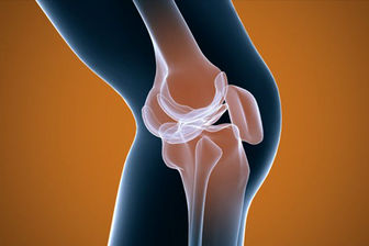 سلولهای بنیادی چه نقشی در درمان آرتروز دارند؟