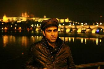 «پولاد کیمیایی» از ایران رفت