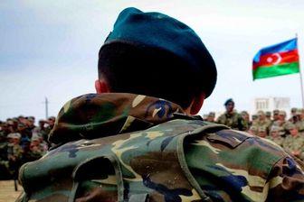 دور جدید درگیری های نظامی دو کشور همسایه