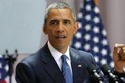 دروغ بزرگ اوباما درباره جنگ ایران و عراق!