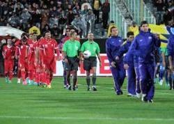 راههایی که ایران را به جام جهانی میرساند