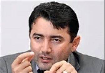افتتاح ۳ هزار مسکن مهر پردیس به تعویق افتاد