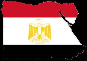 واگذاری دو جزیره مصری به عربستان باطل شد