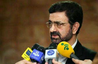 کشورهای حوزه خلیج فارس باید ایران را به عنوان قدرت منطقه بپذیرند
