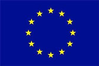 سوریه، عامل جدایی و شکاف در اتحادیه اروپا