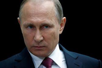 """2 اخلاقی که """"پوتین"""" از آن متنفر است"""