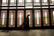 اکران «در جستجوی خانه خورشید» در سینماهای «هنر و تجربه»