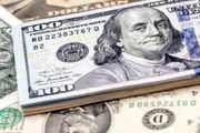 نرخ ارز در بازار آزاد ۲۸ مهر ۱۴۰۰/ ثبات نرخ ارز در بازار
