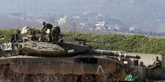 «اوباما» در پشت پرده «نیمه معذرت خواهی اسرائیل از ایران» در ترور فرمانده سپاه