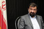 محسن رضایی: برنامهای برای انتخابات ندارم