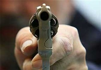 وحشت در آبادان با شلیک 1000 گلوله!
