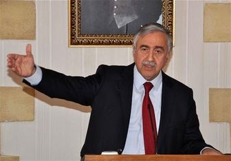 واکنش تند آنکارا به اظهارات رئیس جمهور قبرس ترک